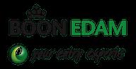 logo_boon_edam1